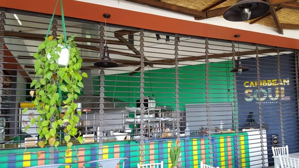 También reparamos cortinas metálicas y portones eléctricos en todo Costa Rica