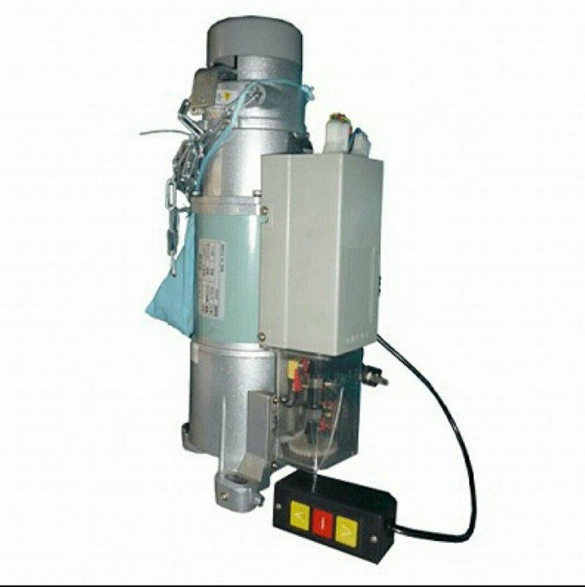 Reparación en este tipo de motor marca YH. Atención de emergencias 24/7